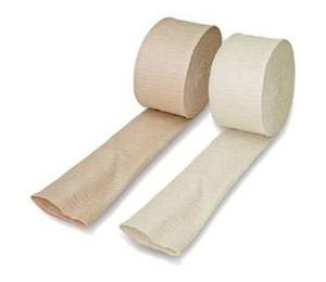 bandage (1)