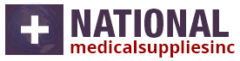 cropped-nationalmedicalsuppliesinc.jpg